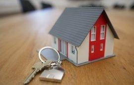 residential pest control kent